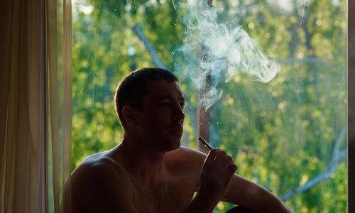Surgeon General Sounds Alarm On Risk Of Marijuana Addiction And Harm